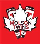 Molson Twins